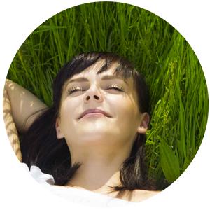 Hélène TOURAT : Sophrologie, Yoga du rire à Quimper et alentour